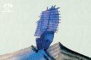 """Fiera del libro per ragazzi, Bologna, 1992: Miquel Obiols, Carme Sol� Vendrell, Collection """"Iris"""", Barcelona, Aura Comunicaci�n, tratta dalla rivista """"IBC"""", XV, 2007, 3, versione on line"""