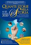 QSNS 2020